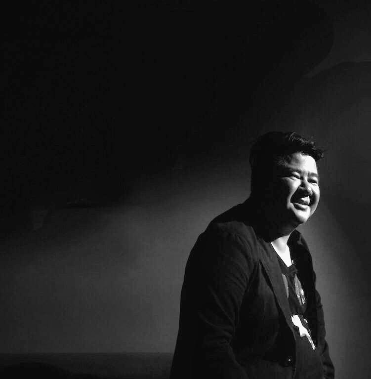 Eric Ong