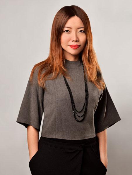 Kat Tan